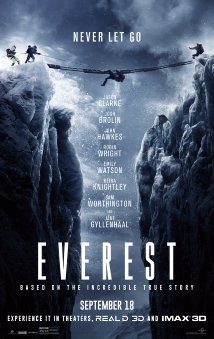 Everest (Everestas)